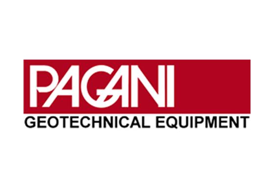 Pagani logo png